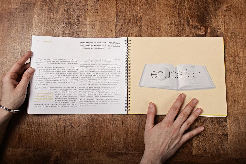 CEMA_education