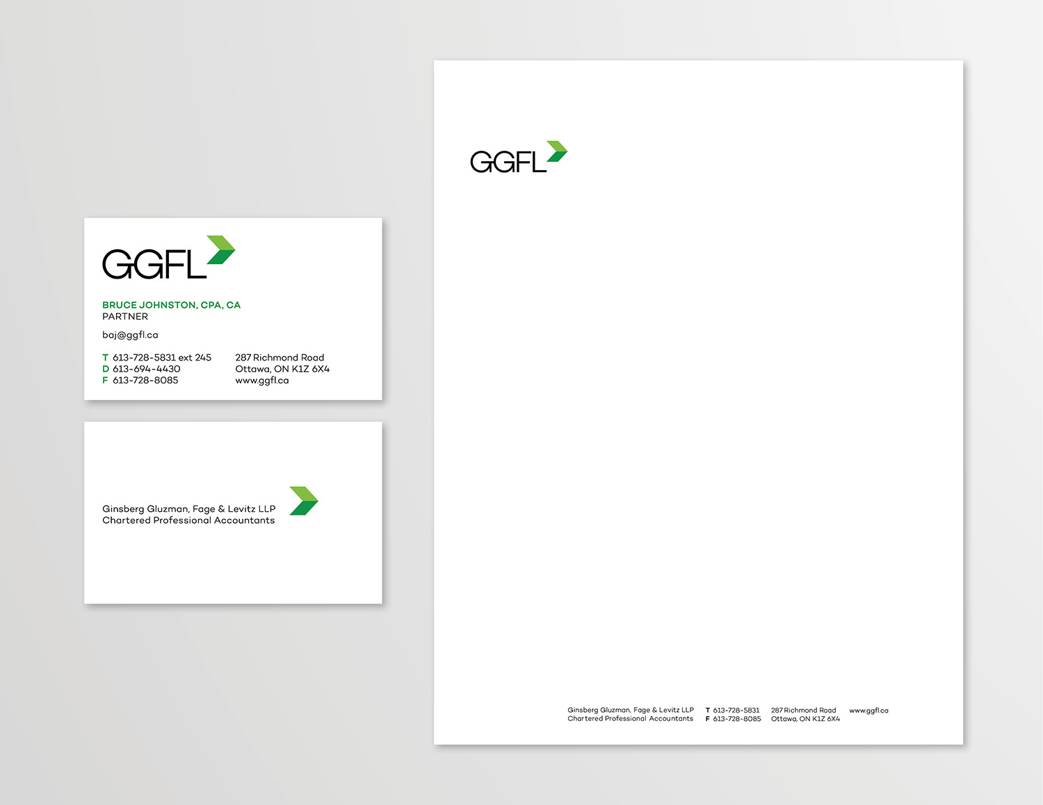 ggfl-logo-collateral2