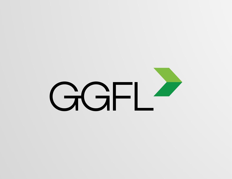 ggfl-logo